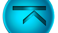 Complete Kodi Setup Wizard for PC Free Download (Windows XP/7/8/10-Mac)