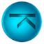 Complete Kodi Setup Wizard for PC Free Download (Windows XP/7/8/10-Mac)