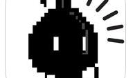 Scream Go 8 Note for PC Free Download (Windows XP/7/8/10-Mac)