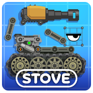 Super Tank Rumble for PC Free Download (Windows XP/7/8/10-Mac)