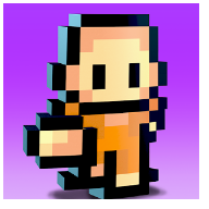 The Escapists for PC Free Download (Windows XP/7/8/10-Mac)