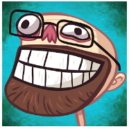 Troll Face Quest TV Shows for PC Free Download (Windows XP/7/8/10-Mac)