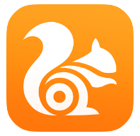 UC Browser for PC Free Download (Windows XP/7/8/10-Mac)