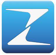 Zsight for PC Free Download (Windows XP/7/8/10-Mac)