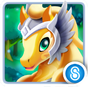 Fantasy Forest Story for PC Free Download (Windows XP/7/8/10-Mac)