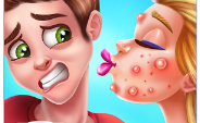 OMG Gross Zit Date Nightmare for PC Free Download (Windows XP/7/8/10-Mac)