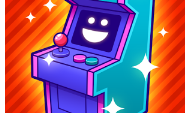 Pocket Arcade for PC Free Download (Windows XP/7/8/10-Mac)