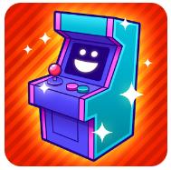 Pocket Arcade for PC Free Download (Windows XP/7/8/10-Mac)