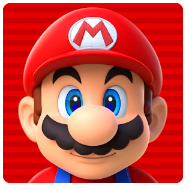 Super Mario Run for PC Free Download (Windows XP/7/8/10-Mac)