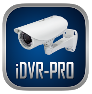 IDVR PRO Viewer for PC Free Download (Windows XP/7/8/10-Mac)