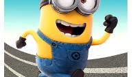 Despicable Me Minion Rush for PC Free Download (Windows XP/7/8/10-Mac)