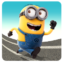 Despicable Me Minion Rush for PC Free Download (Windows XP/7/8/10-Mac)