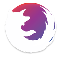 Firefox Focus for PC Free Download (Windows XP/7/8/10-Mac)