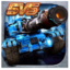Mad Tanks for PC Download (Windows XP/7/8/10-Mac)