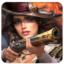 Guns of Glory for PC Download (Windows XP/7/8/10-Mac)