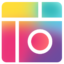 Pic Collage Photo Editor for PC Download (Windows 7/8/10-Mac)